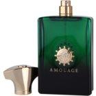 Amouage Epic woda perfumowana tester dla mężczyzn 100 ml