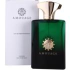 Amouage Epic парфумована вода тестер для чоловіків 100 мл