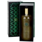 Amouage Epic Douchegel voor Mannen 300 ml