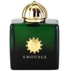 Amouage Epic parfémovaná voda pro ženy 100 ml