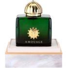 Amouage Epic woda perfumowana dla kobiet 100 ml