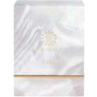 Amouage Epic woda perfumowana dla kobiet 50 ml