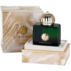 Amouage Epic Perfume Extract for Women 50 ml