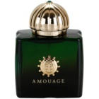 Amouage Epic Parfüm Extrakt Damen 50 ml