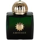 Amouage Epic Parfüm Extrakt für Damen 50 ml