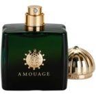 Amouage Epic estratto profumato per donna 50 ml