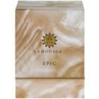 Amouage Epic extrait de parfum pour femme 50 ml