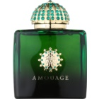 Amouage Epic Parfüm Extrakt Damen 100 ml limitierte Edition
