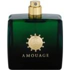 Amouage Epic woda perfumowana tester dla kobiet 100 ml
