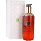 Amouage Epic sprchový gel pro ženy 300 ml