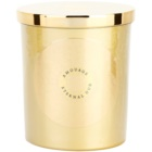 Amouage Eternal Oud Scented Candle 195 g