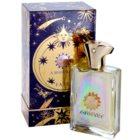 Amouage Fate Eau de Parfum para homens 100 ml