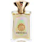 Amouage Fate Eau de Parfum για άνδρες 100 μλ
