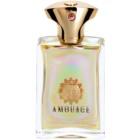 Amouage Fate eau de parfum férfiaknak 100 ml