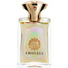 Amouage Fate Eau de Parfum for Men 100 ml
