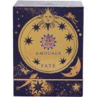 Amouage Fate Eau de Parfum für Damen 100 ml