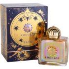 Amouage Fate parfémovaná voda pro ženy 100 ml