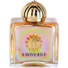 Amouage Fate eau de parfum nőknek 100 ml