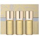 Amouage Fate parfémovaná voda pro ženy 3 x 10 ml (3 x náplň)