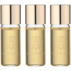 Amouage Fate Eau de Parfum for Women 3 x 10 ml (3x Refill)