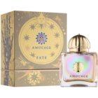 Amouage Fate parfémový extrakt pre ženy 50 ml
