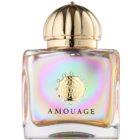 Amouage Fate Parfüm Extrakt für Damen 50 ml