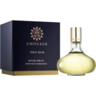 Amouage First Rose bytový sprej 100 ml