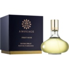 Amouage First Rose Parfum d'ambiance 100 ml