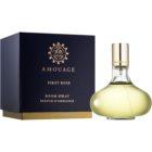Amouage First Rose sprej za dom 100 ml