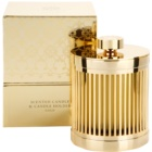 Amouage Gold Scented Candle 195 g + holder