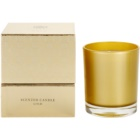 Amouage Gold Geurkaars 195 gr