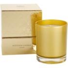 Amouage Gold vonná svíčka 195 g