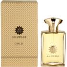 Amouage Gold parfumska voda za moške 100 ml
