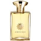 Amouage Gold Eau de Parfum für Herren 100 ml