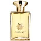 Amouage Gold Eau de Parfum Herren 100 ml