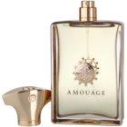 Amouage Gold парфумована вода тестер для чоловіків 100 мл