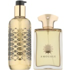 Amouage Gold poklon set I.
