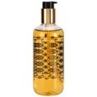 Amouage Gold sprchový gel pro muže 300 ml
