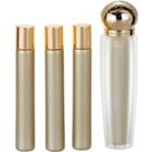 Amouage Gold eau de parfum nőknek 4 x 10 ml (1x utántölthető + 3x utántöltő)
