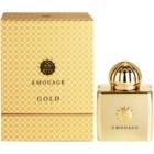 Amouage Gold ekstrakt perfum dla kobiet 50 ml
