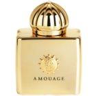 Amouage Gold parfemski ekstrakt za žene 50 ml