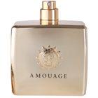 Amouage Gold woda perfumowana tester dla kobiet 100 ml