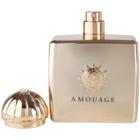 Amouage Gold eau de parfum teszter nőknek 100 ml