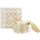 Amouage Gold crema corpo per donna 200 ml