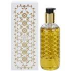 Amouage Gold żel pod prysznic dla kobiet 300 ml