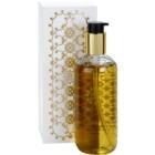 Amouage Gold Duschgel für Damen 300 ml