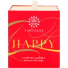 Amouage Happy Geurkaars 195 gr