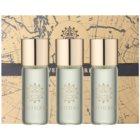 Amouage Honour Eau de Parfum voor Mannen 3 x 10 ml (3x Navulling)