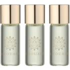 Amouage Honour eau de parfum férfiaknak 3 x 10 ml (3 x utántöltő)