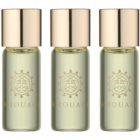 Amouage Honour Eau de Parfum für Damen 3 x 10 ml (3 x Füllung)